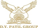D.Y Patil Group