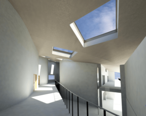 Daylighting | Green Energy solutions | Lavancha