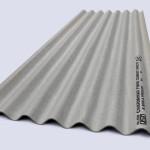 Asbestos-roof-model-150x150