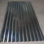 GI-Roof-model-150x150