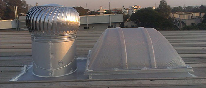 ventilight_noorikool-on-metal-roof
