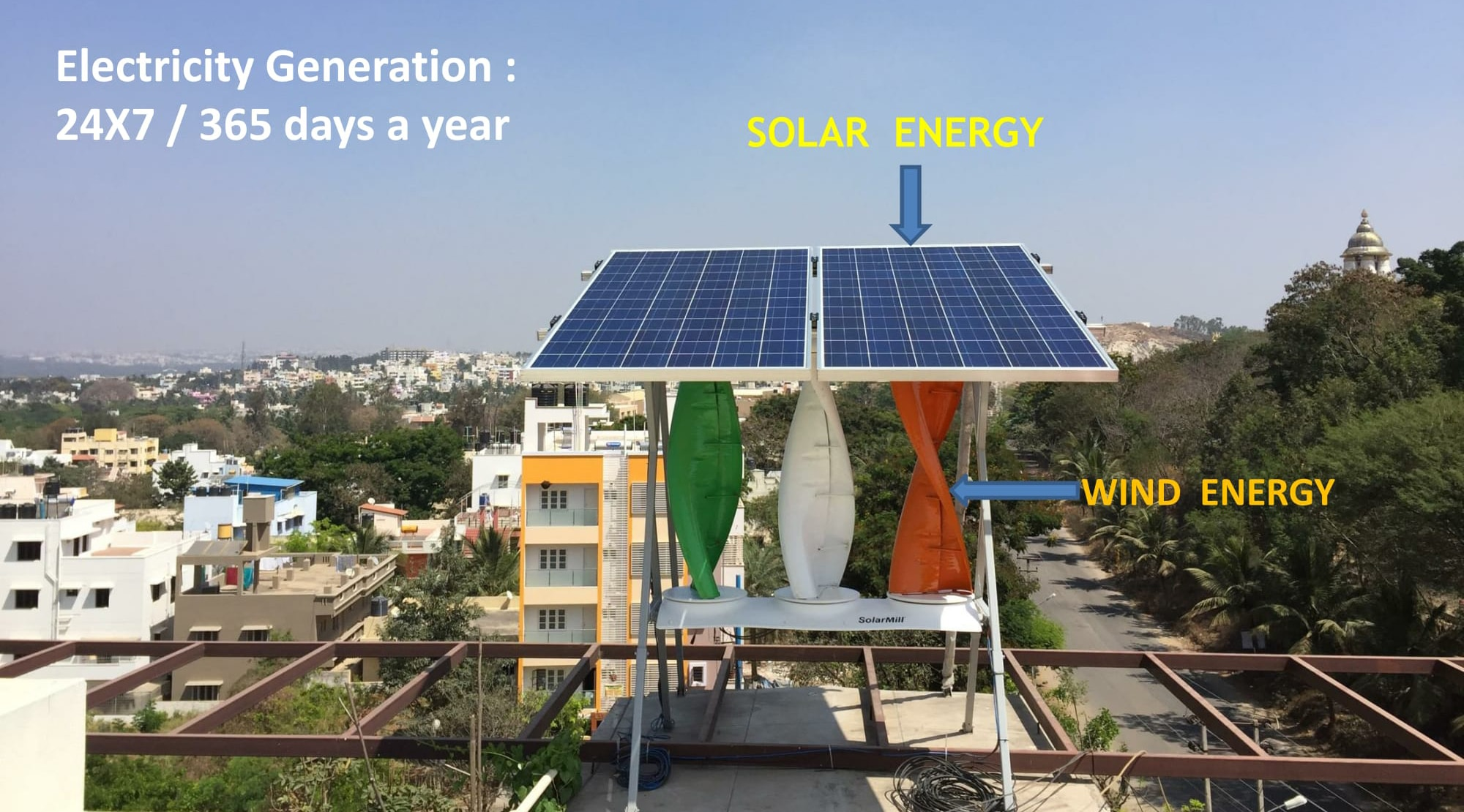 Lavancha Renewable Energy Presentation_SOLAR and WIND
