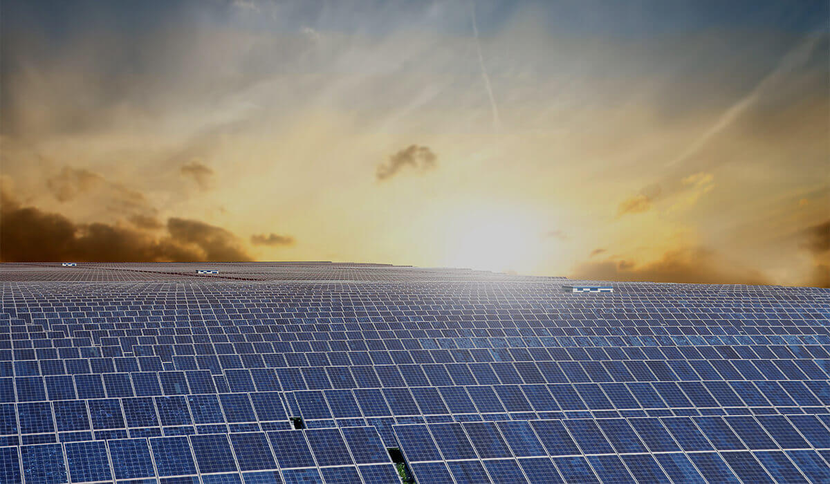 A Brief Guide to choosing the right Solar Panel
