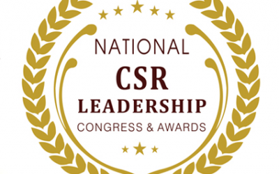 National CSR Leadership