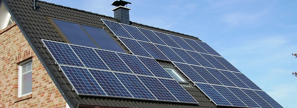 Solar Rooftop : 7 really important things to know before buying a Solar Rooftop