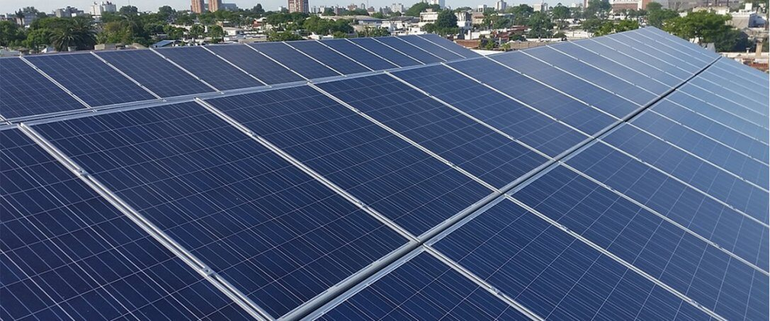 10 really awesome benefits of Solar Power for your business