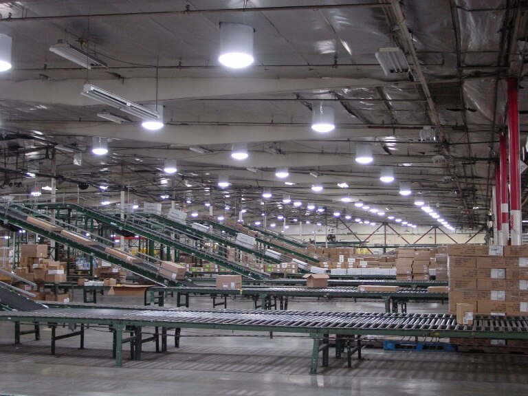 Powerful Impact Of Daylighting On Your Business