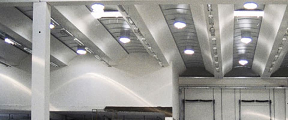 What is Daylighting and Why is it needed?
