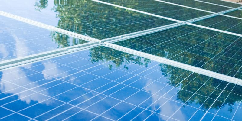 Importance of Solar Panel Efficiency
